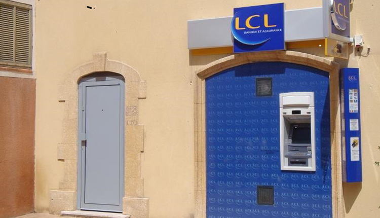 cassis-immeuble-commercial01