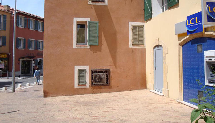cassis-immeuble-commercial02